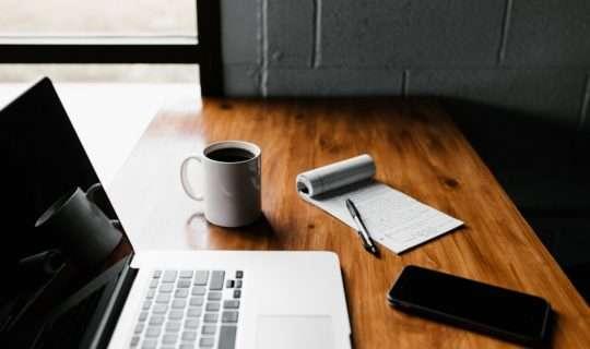 individuelle Bewerbungsstrategie für Erfolg im Job