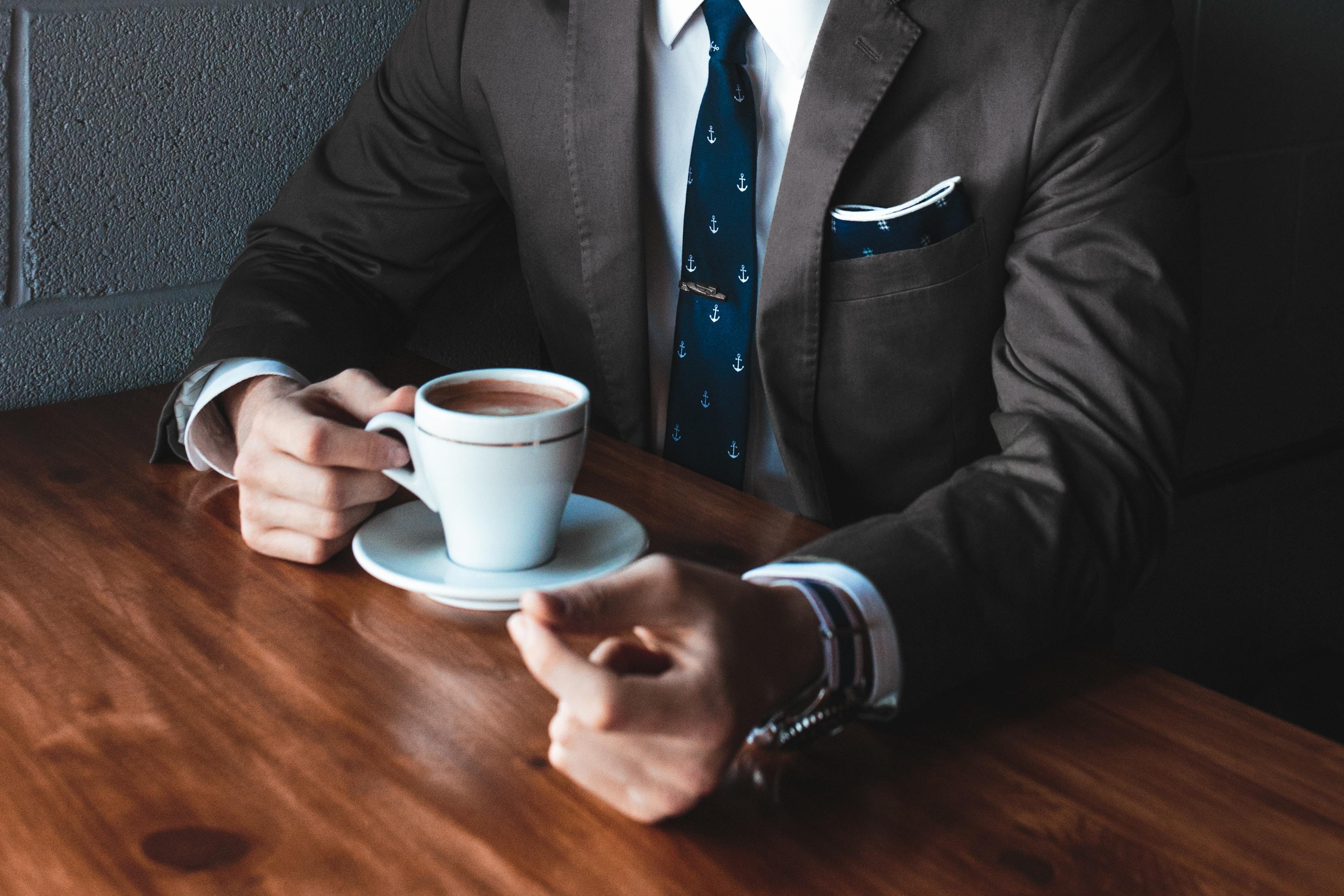 4 Tipps für die Gehaltsverhandlung