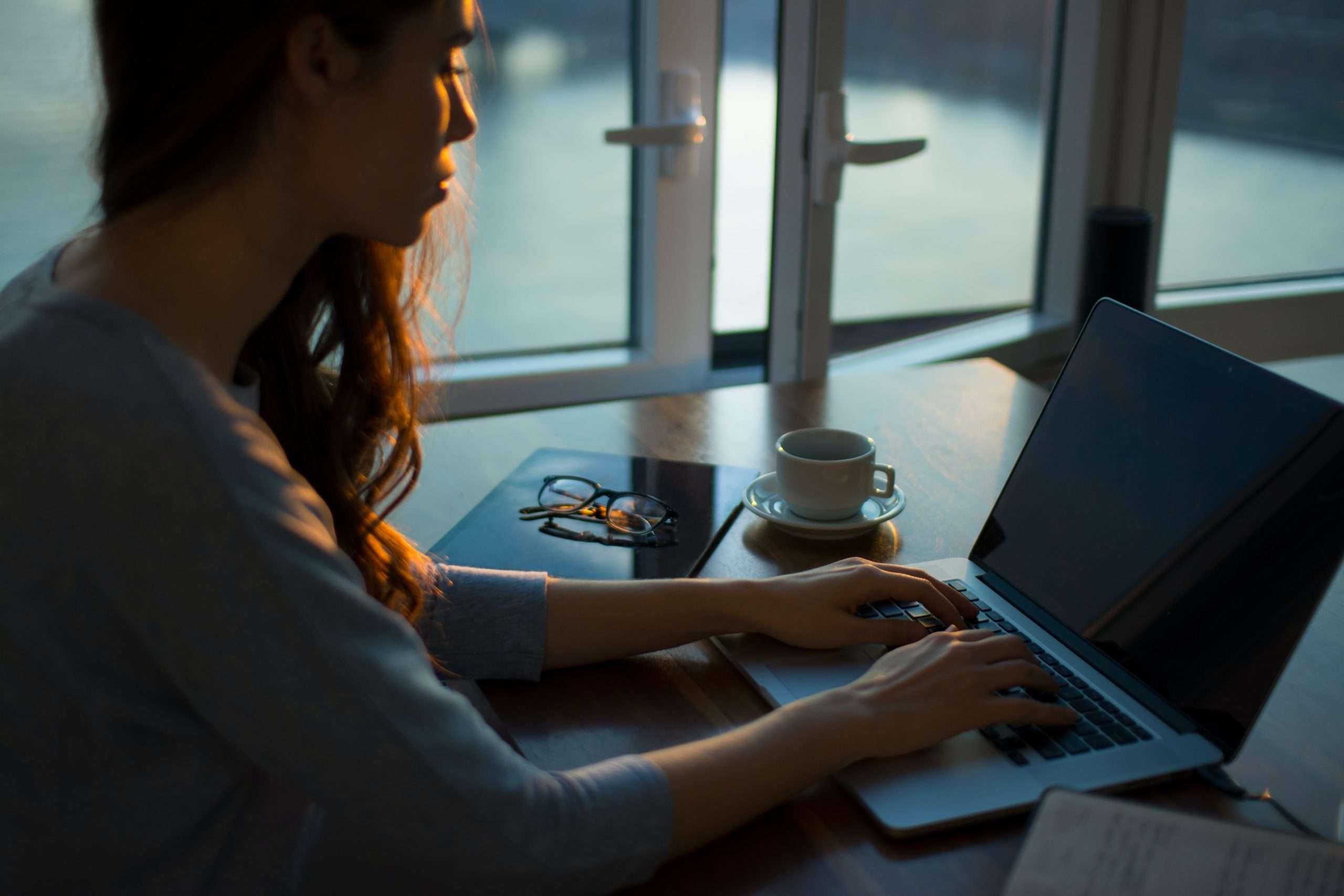 5 Tipps für das Bewerbungsschreiben