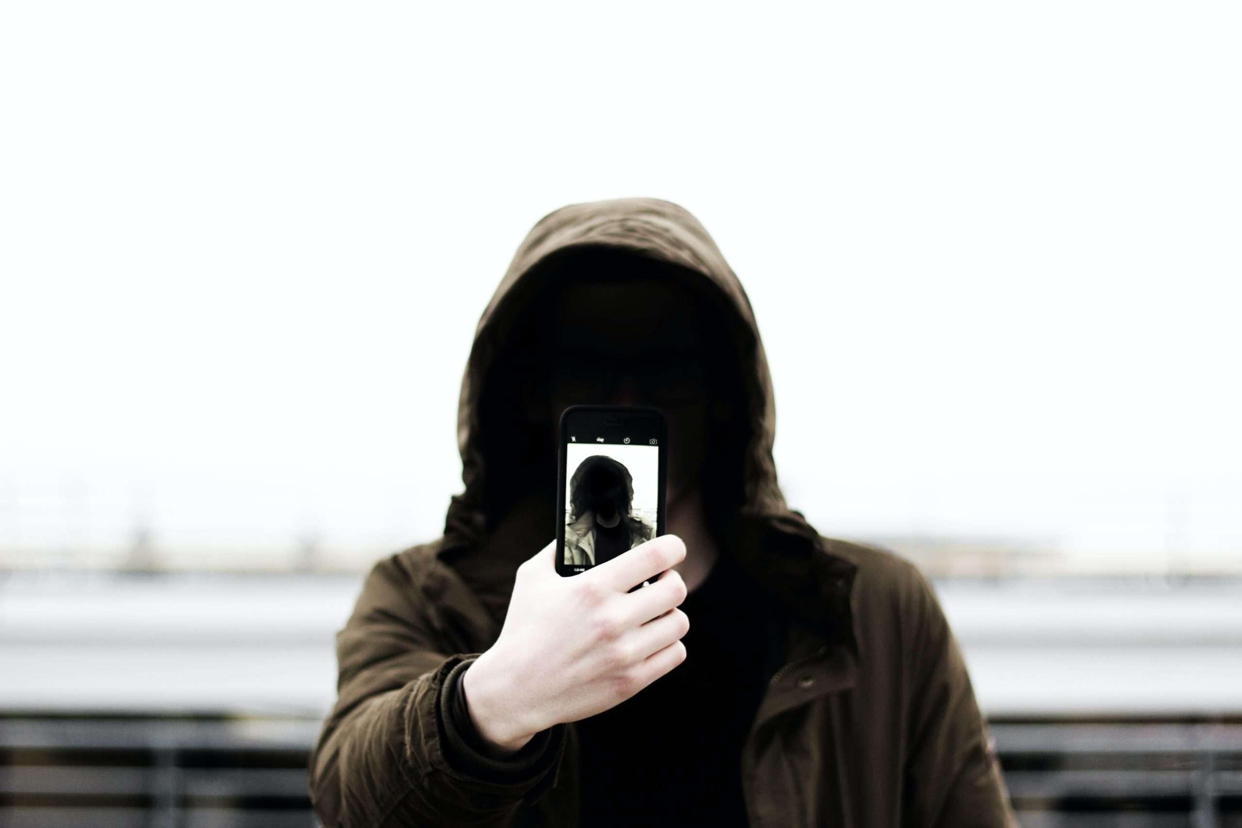 Welche Vor- und Nachteile birgt die anonyme Bewerbung?