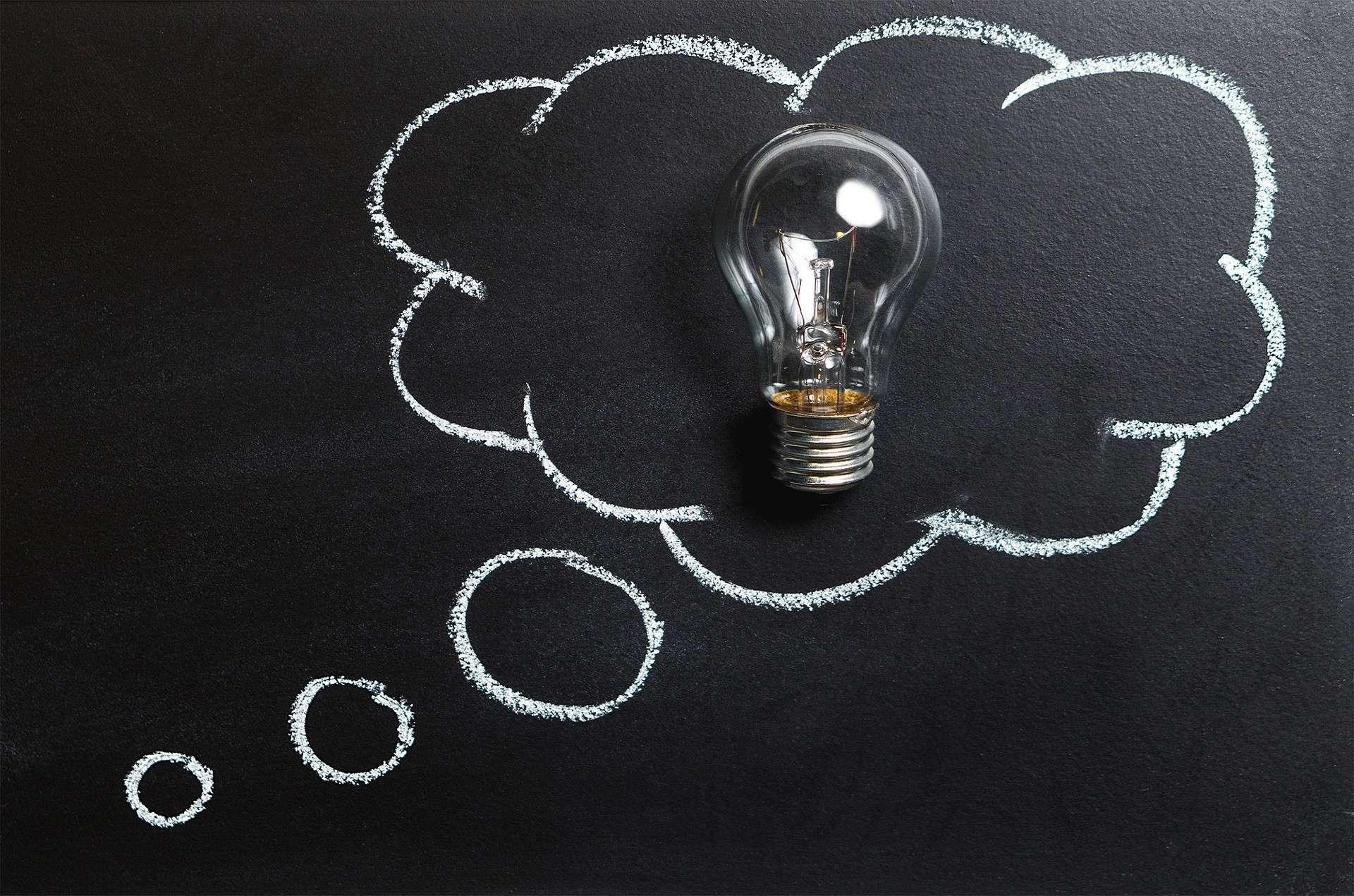 """Nutzen Sie das """"Sprungbrett"""": Reichen Sie Ihre Innovation ein!"""
