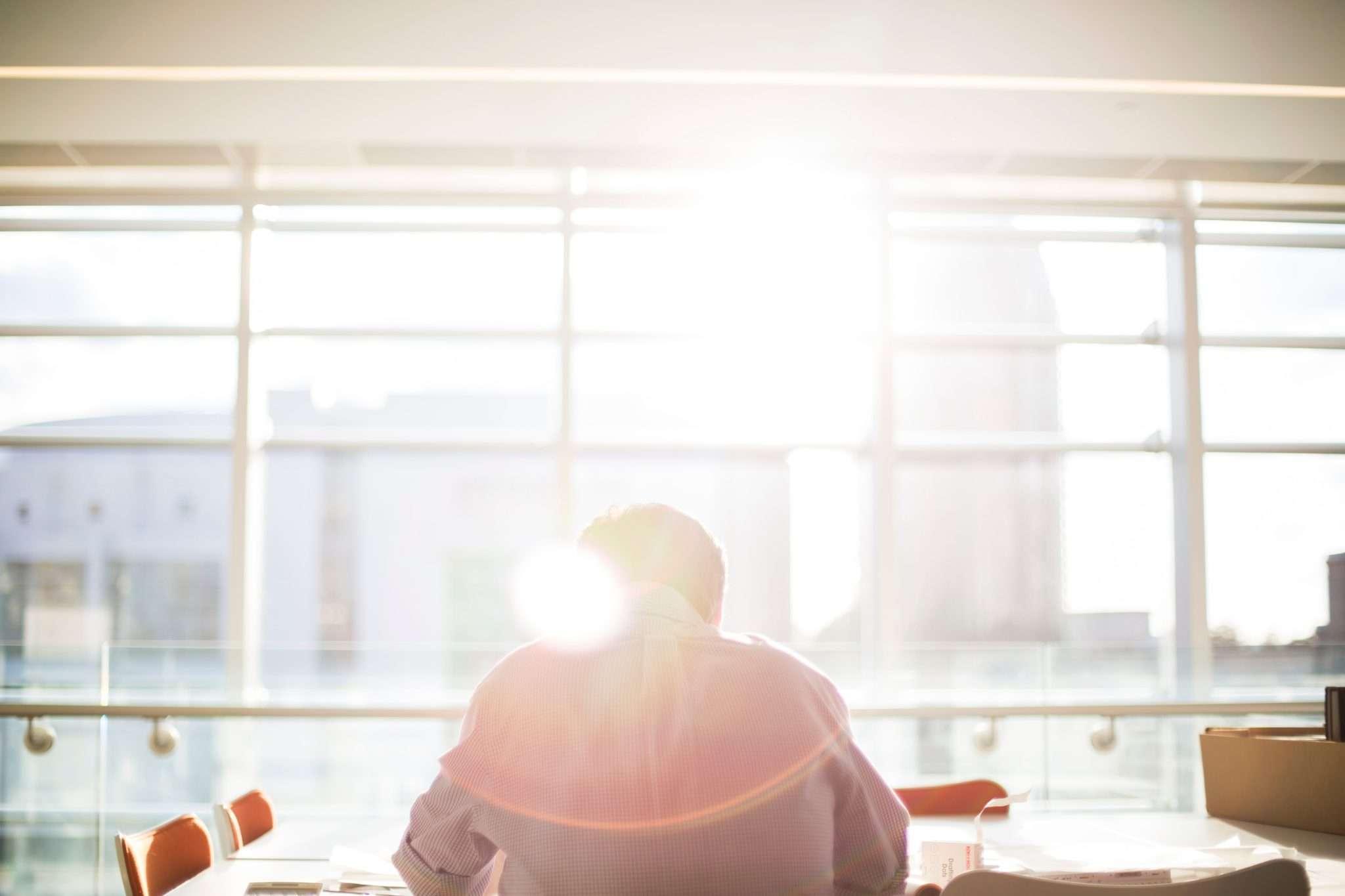 Corona-Krise: Risiken und Chancen für Startups