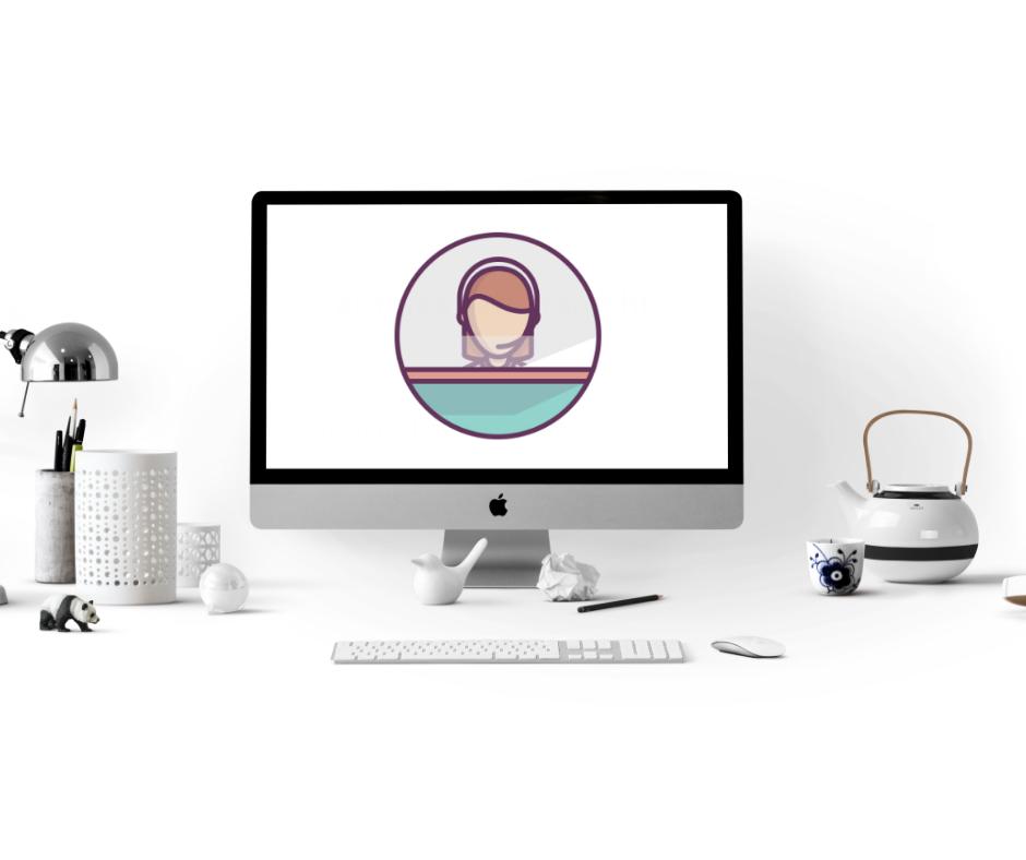 karriere.haus: Virtuelles Coaching für Bewerber & Existenzgründer