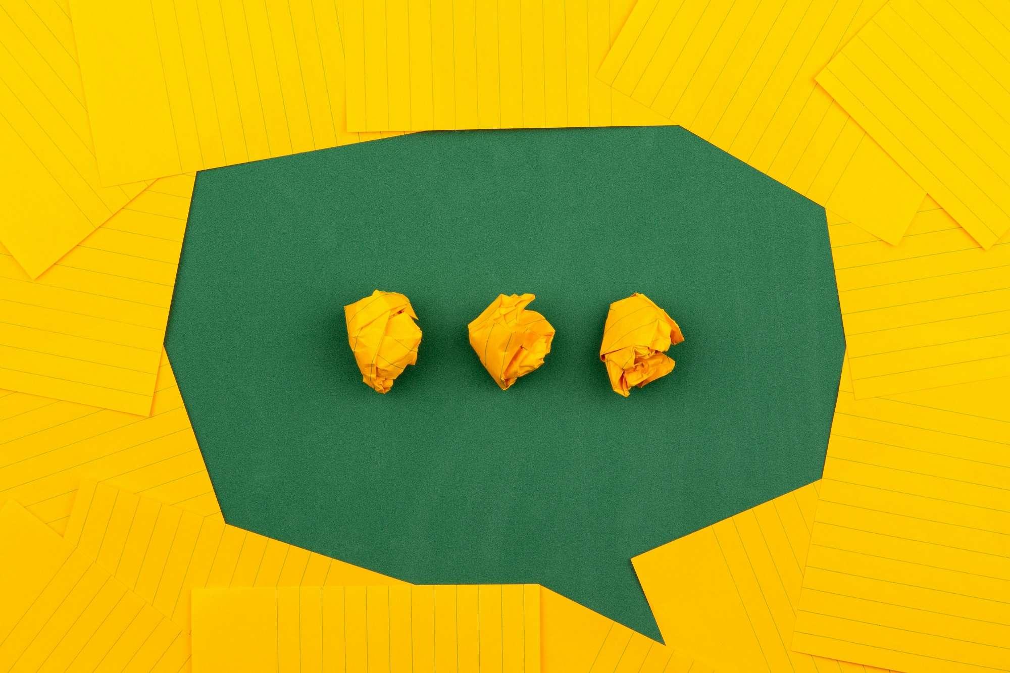 Interne Kommunikation verbessern - So gelingt es!