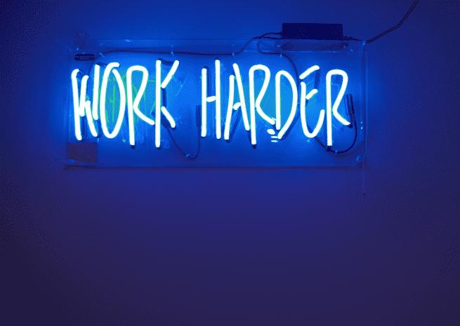 Motivation im Job: intrinsische oder extrinsische?